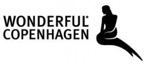 Wonderful Copenhagen Logo